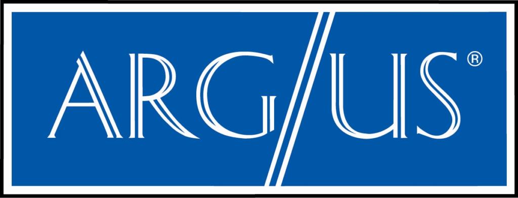 worldways international network is proud member of argus jet charter broker comunity