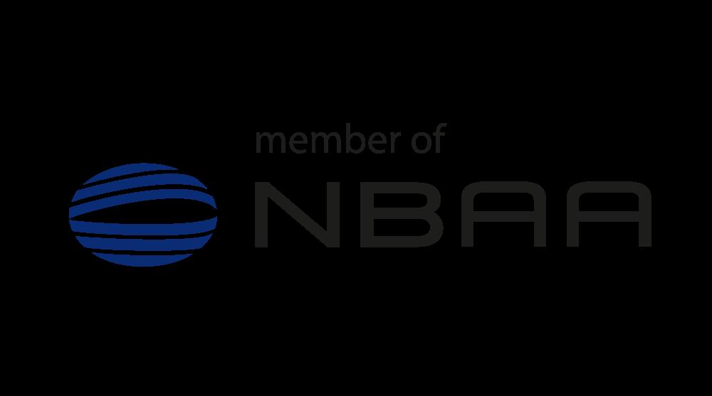 worldways is proud member of the nbaa association