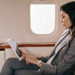 5 Things To Know Before Flying In A Private Jet