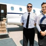 How To Experience Concierge Services On A Luxury Trip