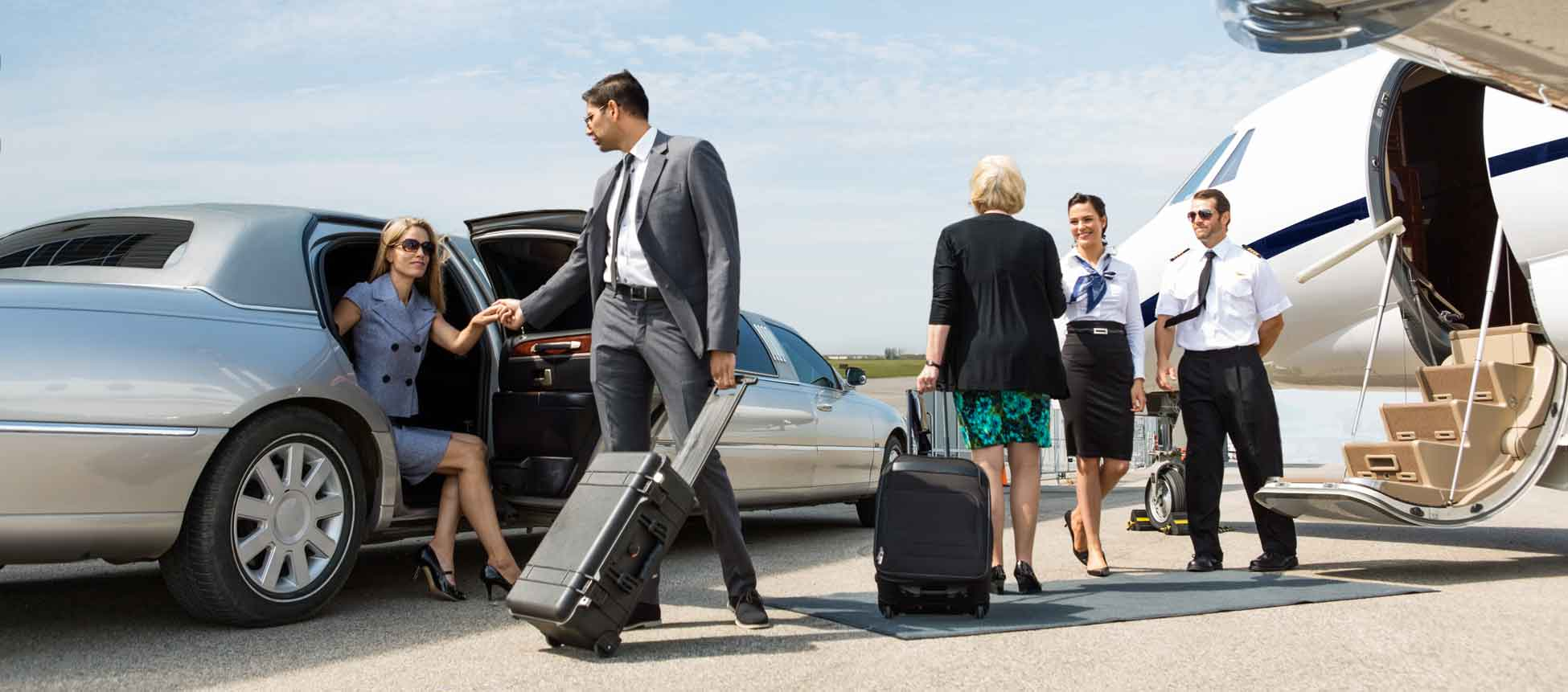 5 Things To Consider Before Planning A Business Trip In 2021