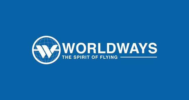 Worldways Legacy