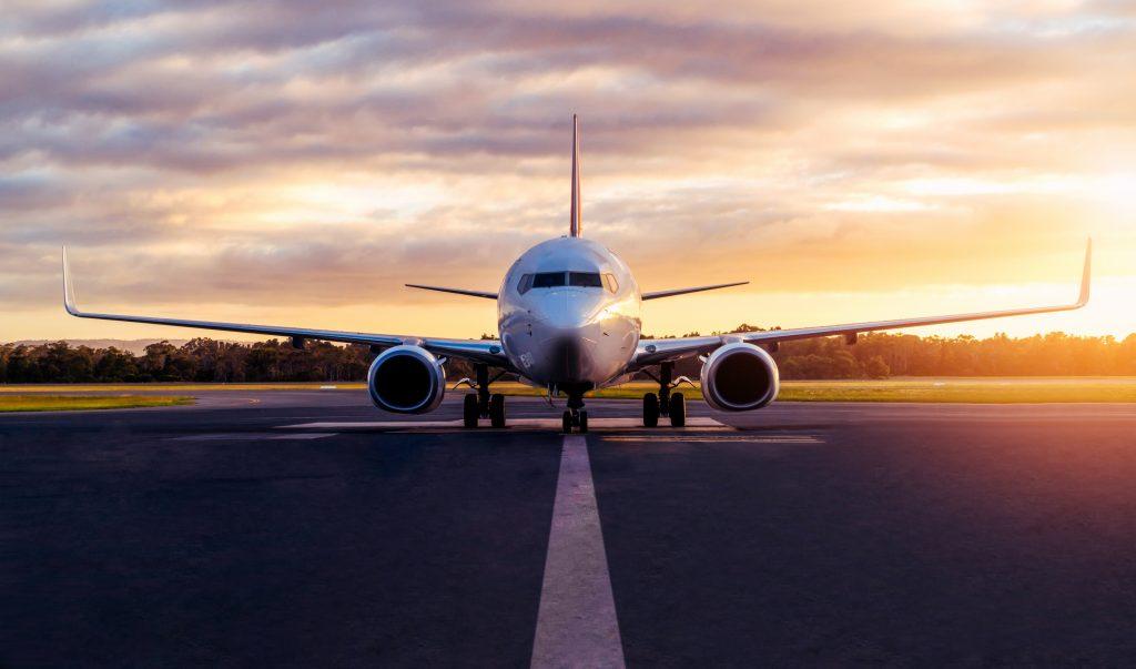 worldways usa jet charter company