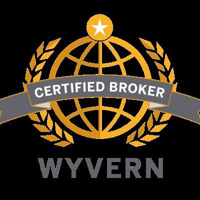 Certified_broker_final